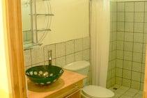 校园公寓, Academia Tica, 圣何塞 - 2