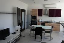 ACE合租公寓-高级, ACE English Malta, 圣朱利安 - 2