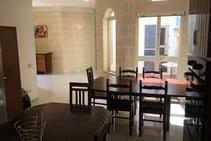 由ACE English Malta提供的该住宿类型的样图 - 2