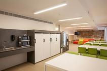 独家学生宿舍, Barcelona Language School, 巴塞罗纳 - 2