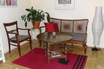 一居室公寓, Carl Duisberg Centrum, 科隆 - 2