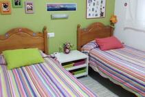 由Cervantes Escuela Internacional提供的该住宿类型的样图 - 2