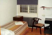 阿达龙家庭旅馆, EC English, 布里斯班 - 1