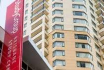 阿达龙家庭旅馆, EC English, 布里斯班 - 2