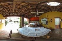 Experiencia School Residence, Experiencia Spanish & Surf School, 普陀埃斯孔迪多港 - 2
