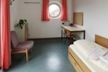 由Goethe-Institut提供的该住宿类型的样图 - 2