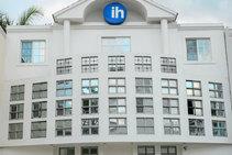学生公寓, International House - Riviera Maya, 普拉亚德尔卡门 - 1