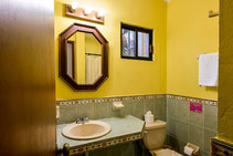 由International House - Riviera Maya提供的该住宿类型的样图 - 2
