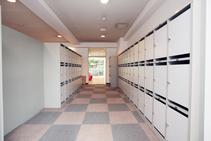 Student House, ISI Language School - Ikebukuro Campus, 东京 - 1