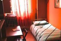 由Porta d'Oriente提供的该住宿类型的样图 - 1