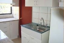 合租公寓, Violeta Parra Escuela de Idiomas - TANDEM Santiago, 圣地亚哥-德智利 - 2