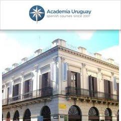 Academia Uruguay, 蒙特维多