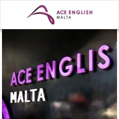 ACE English Malta, 圣朱利安