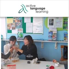 Active Language Learning, 都柏林