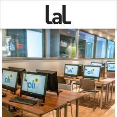 ALI Montreal LAL Partner School, 蒙特利尔