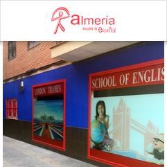 Almeria Spanish School, 阿尔梅里亚