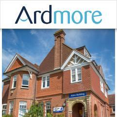 Ardmore Language Schools, 伊斯特本