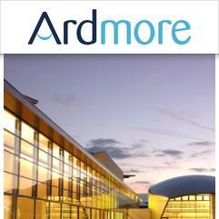 Ardmore Language Schools, 哈特菲尔德