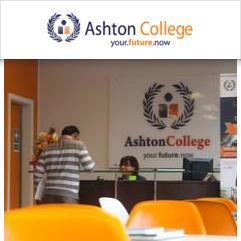 Ashton College, 墨尔本