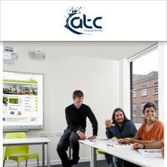 ATC Language Schools, 都柏林