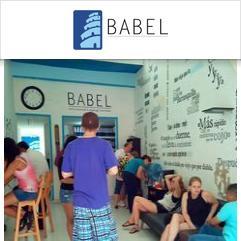 BABEL International Language Institute, 卡塔赫纳