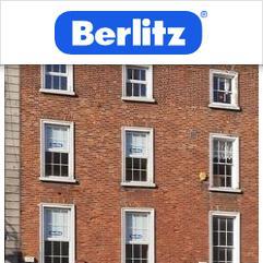 Berlitz, 都柏林