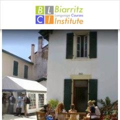 Biarritz French Courses Institute, 比亚里茨