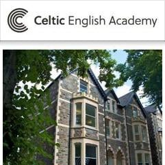 Celtic English Academy, 卡迪夫