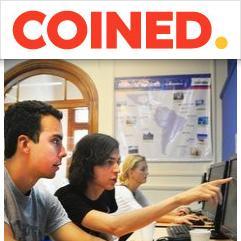 COINED, 科尔多瓦