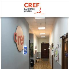 CREF, 莫斯科