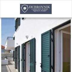 Dubrovnik Language School, 杜布罗夫尼克