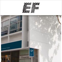 EF International Language Center, 新加坡
