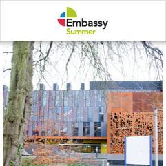 Embassy Junior Centre, 牛津