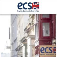 English Communication School, 斯利马