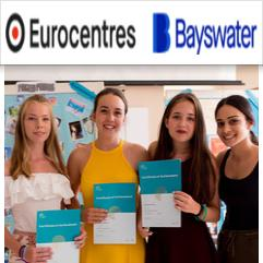 English in Cyprus, 利马索尔
