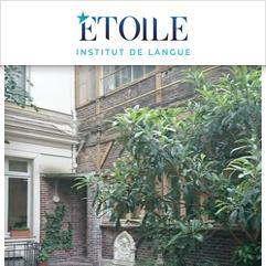 Etoile Institut de Langue, 巴黎