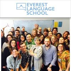 Everest Language School, 都柏林