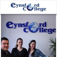 Eynsford College, 伦敦
