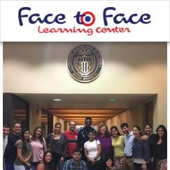 Face to Face Learning Center, 迈阿密