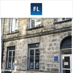 France Langue, 波尔多
