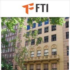 FTI - Federation Technology Institute, 墨尔本