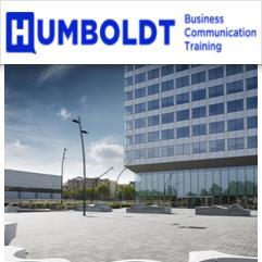 Humboldt, 巴塞罗纳