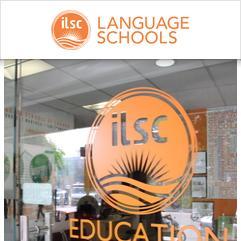 ILSC Language School, 新德里