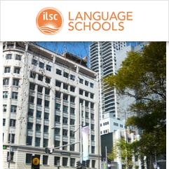 ILSC Language School, 悉尼