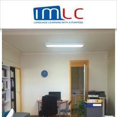 IMLC, 哥西尔