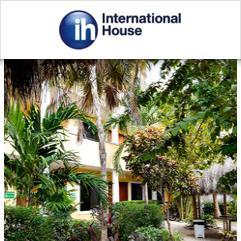 International House - Riviera Maya, 普拉亚德尔卡门