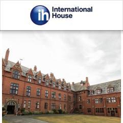International House Ellesmere Junior centre, 埃尔斯米尔