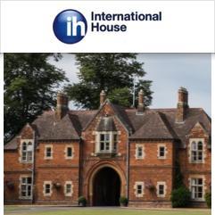 International House Oxford Junior Centre, 牛津