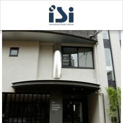 ISI Language School, 京都