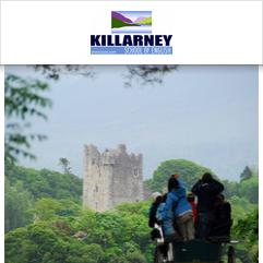 Killarney School of English, 凯里